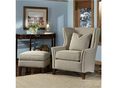 Furniture galleries in raleigh north carolina fabric shown 286302