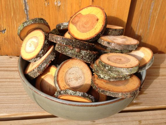 Pinterest discover and save creative ideas for How to cut wood slices