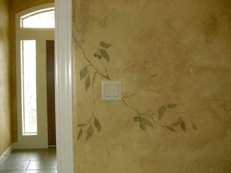color washing walls paint colors pinterest. Black Bedroom Furniture Sets. Home Design Ideas