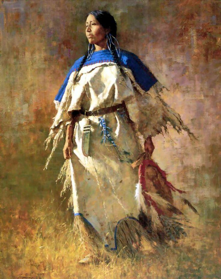 essays on native american religion