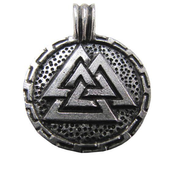 Symbol Of Odin