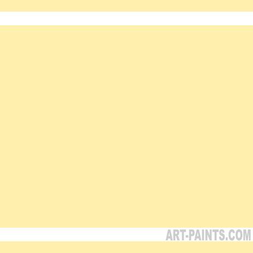 Buttercream Color Color Pinterest