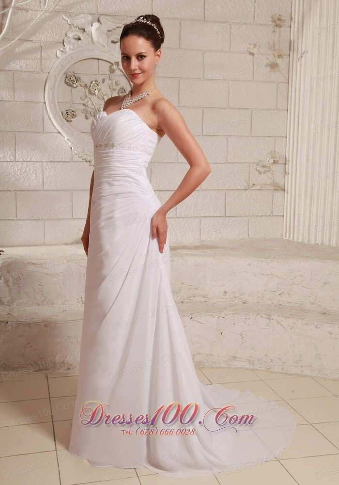 Wedding Dresses Seattle Wa - Wedding Dresses In Jax