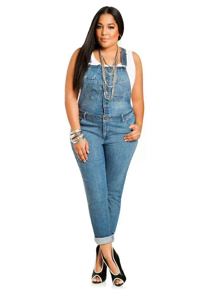 Full figured clothing stores. Cheap clothing stores