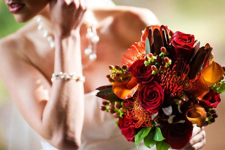 http://www.dreamtimeimages.com/weddings/#