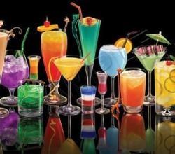 fun memorial day drinks