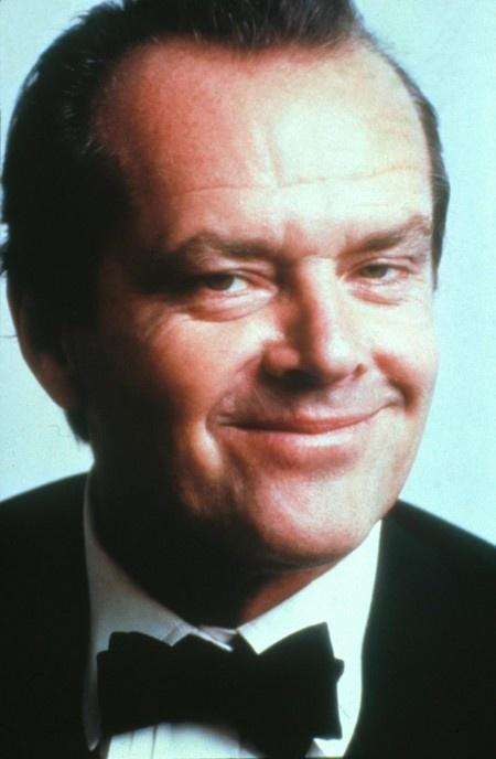 Nicholson John Joseph ...