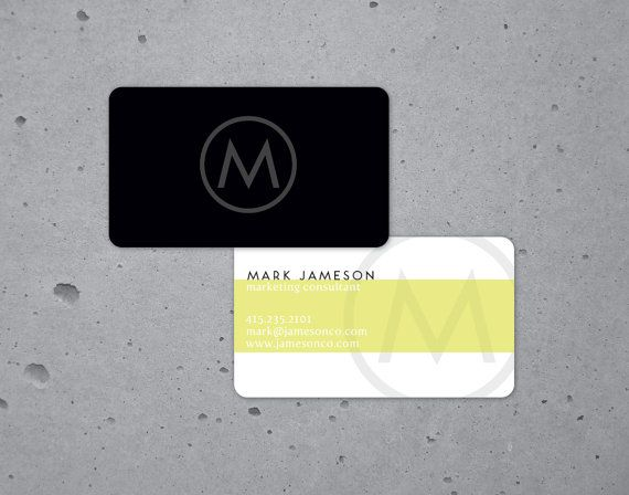 100 Sleek Satin Business Cards with Spot Gloss Finish