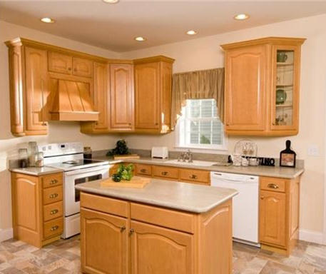 Pin By Legacy Crafted Cabinets On Custom Kitchens Pinterest