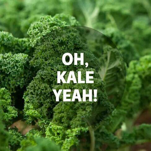 Kale yeah my type 2 pinterest for English garden tools yeah yeah yeah