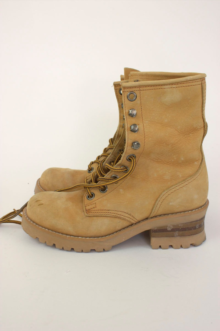 Perfect Not Only Are Thicker Boots Heavy, They Get Hot And Uncomfortable Too, Especially If Youre Trekking In Hot Weather Investing