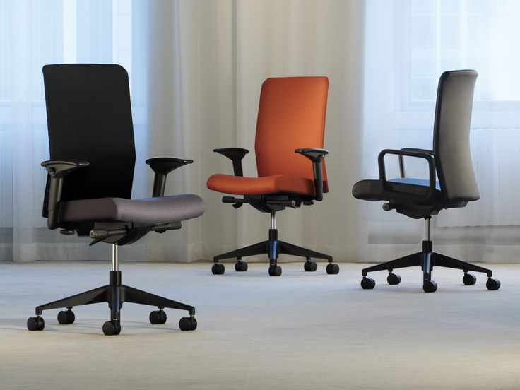 allsteel scout chair office furniture