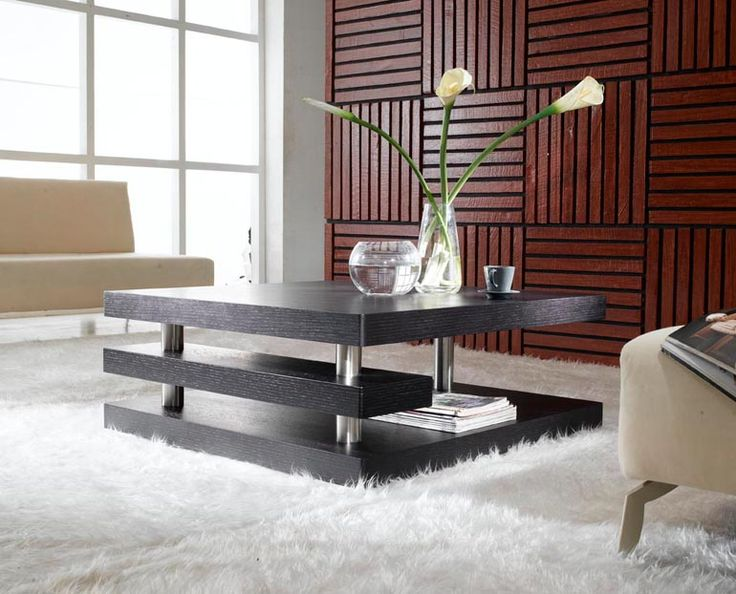 Pin by retro designs on coffee tables pinterest for Modern day living room