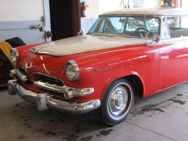 Boston craigslist cars autos post for Honda cars of boston everett ma