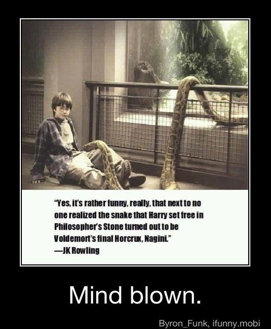 Mind=Blown.