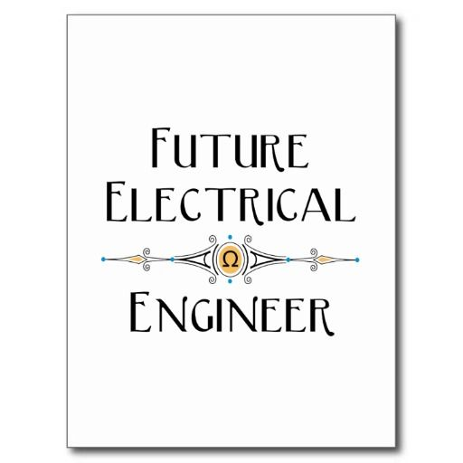 Electrical Engineering top review sites