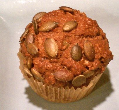 golden raisin oat bran muffins golden raisin oat bran muffins