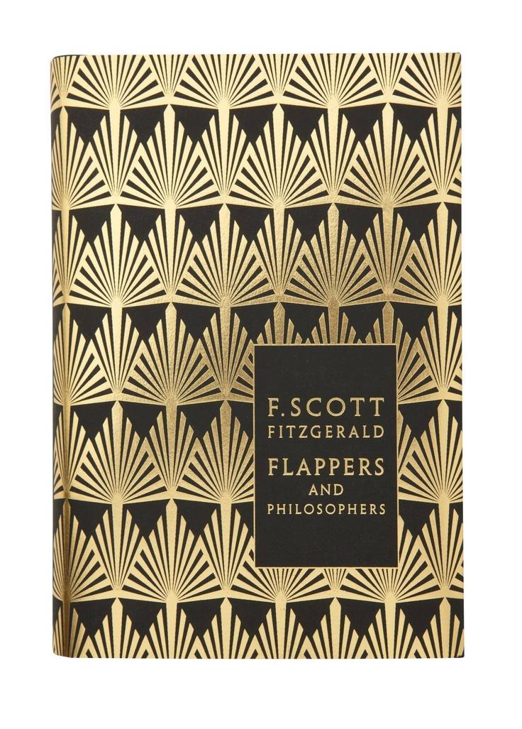 scott fitzgeraldF Scott Fitzgerald Books