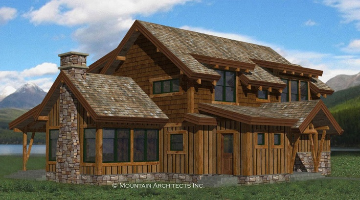 1000 Sq Ft Or Less Farmhouse Plans in addition Modern Church Building Plans further Tiny House Movement Part 1 furthermore Smallhousekits as well Project. on log cabin floorplans