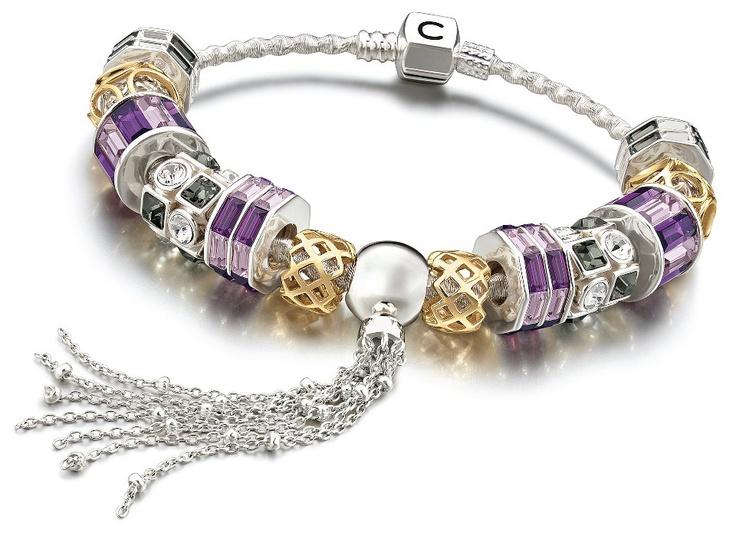 Chamilia BTS 2012 Pandora Jewelry Design Ideas Pinterest