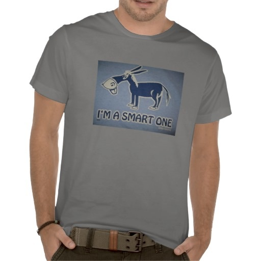Custom T-Shirts you design online | Books Worth Reading | Pinterest: pinterest.com/pin/157485318192229855