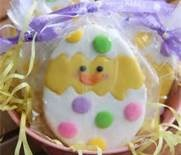 Easter Cookies Recipes - Bing Images | Easter | Pinterest