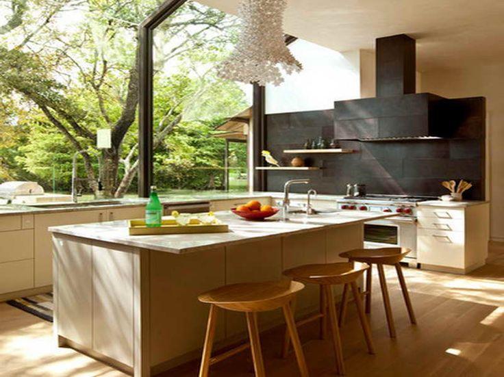 Ina Garten Kitchen Design With Simple Design