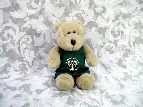 white teddy bear valentines day