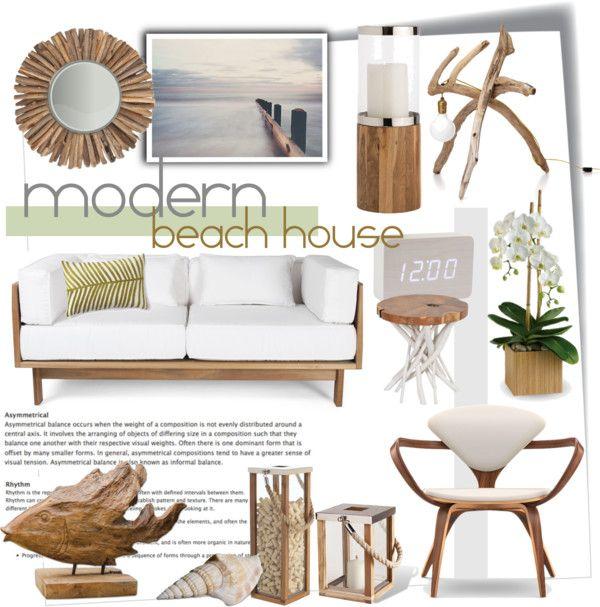 1000+ Images About Project: CDM On Pinterest