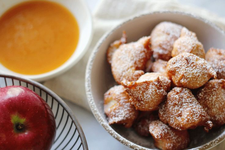 ... 11/27/apple-cinnamon-beignets-with-apple-cider-caramel-dipping-sauce