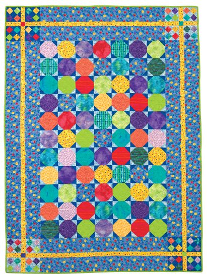 Quilt Patterns Snowball Block : Pin by Marilyn MacFarland on quilting Pinterest