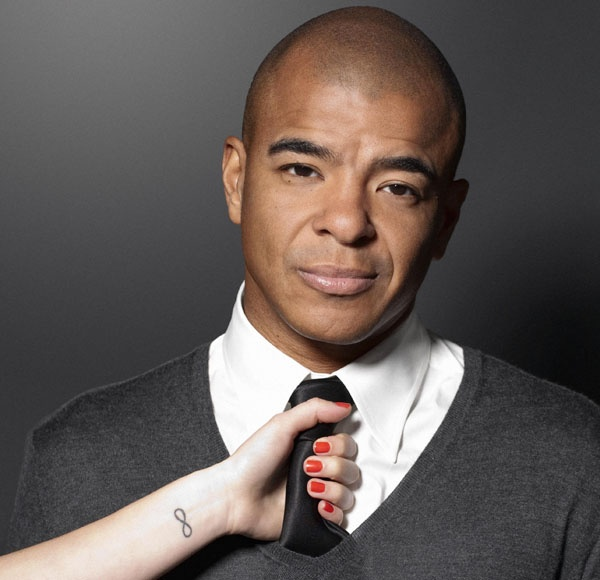 Erick Morillo Net Worth