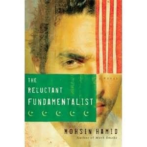 vce english essay on the reluctant fundamentalist The reluctant fundamentalist is a 2012 political thriller drama film based on the 2007 novel, the reluctant fundamentalist by mohsin hamid, directed by mira.