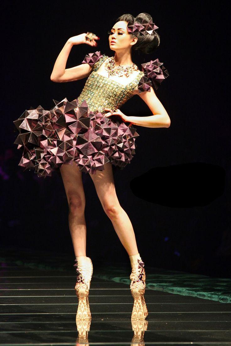 Pitoy moreno fashion show 32