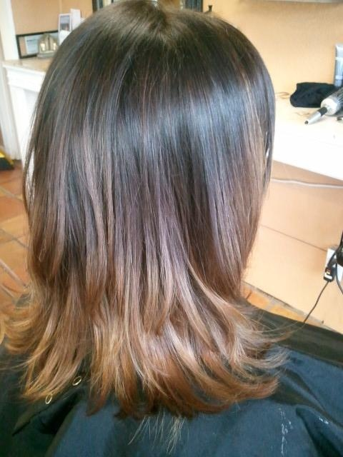 Found on i imgur comPinterest Hair Color Ombre