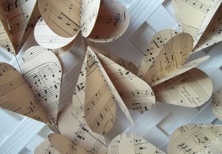 valentine music activities for preschool