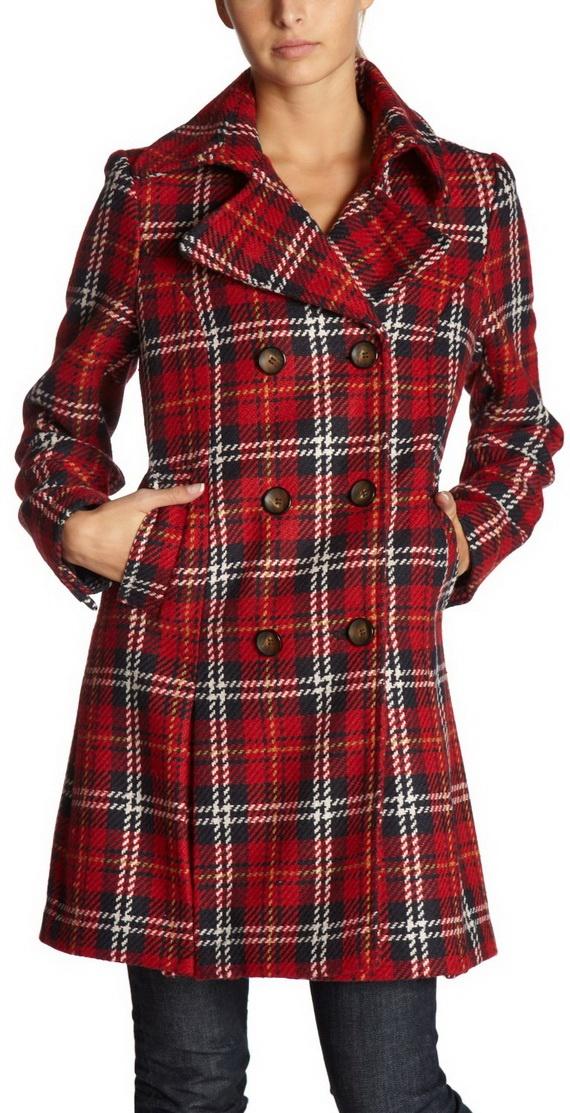 tommy hilfiger coats for women fall winter coats. Black Bedroom Furniture Sets. Home Design Ideas