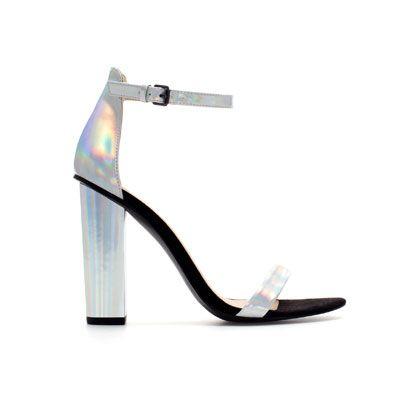 Shoes - Woman | ZARA United States