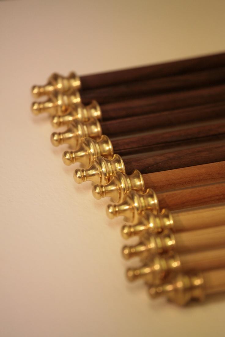 Scroll Rods For Invitations was beautiful invitations design