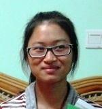Qin Zhangmei