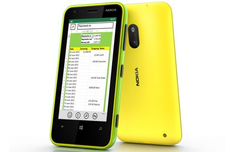 download nokia tracking software 7 for iphone