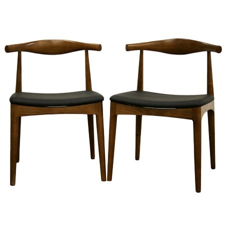 Sonore Dining Chair at Joss and Main Furniture