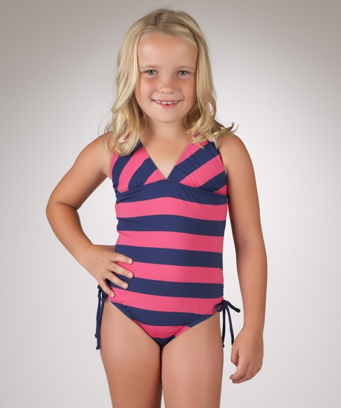 Online shopping for Editors' Picks: Vibrant Swimsuits from a great selection at Clothing, Shoes & Jewelry Store.
