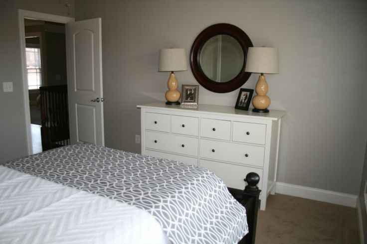 sherwin williams amazing gray paint colors pinterest sherwin williams. Black Bedroom Furniture Sets. Home Design Ideas