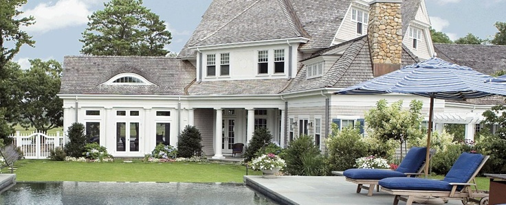 Cape cod home luxury coastal living pinterest for Cape cod luxury homes
