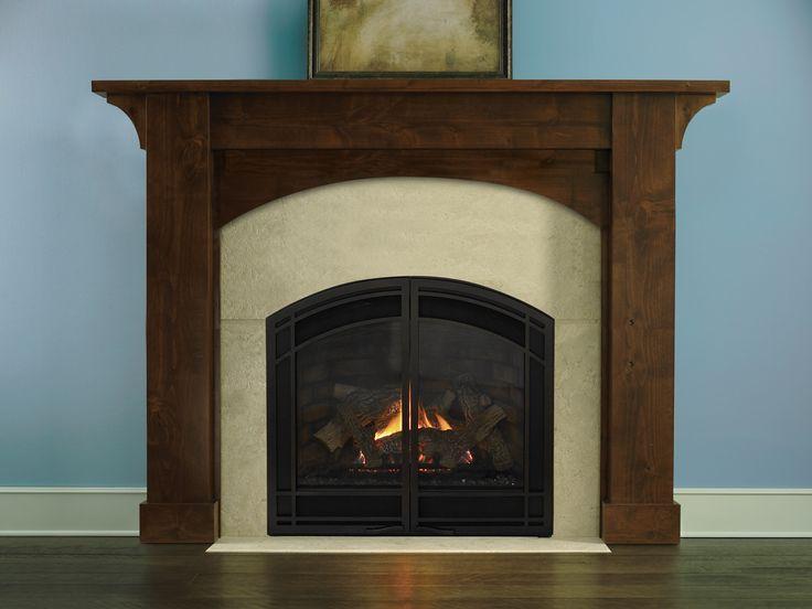 heat and glo cerona gas fireplace fireplace ideas