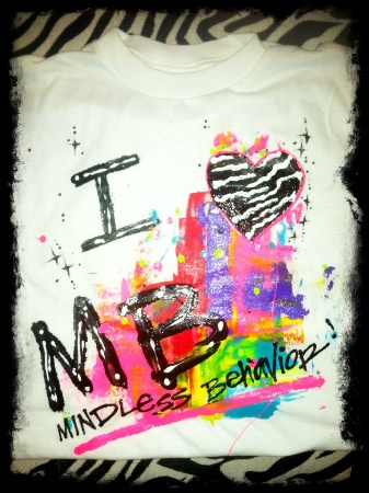 mindless behavior valentine girl video download
