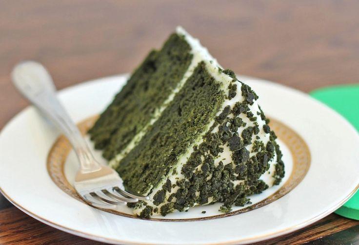 ... velvet pan cakes red velvet cake lucky green velvet baby cakes recipe