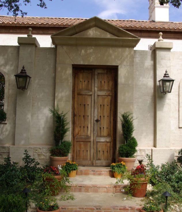Beautiful front door welcome pinterest for Beautiful front doors