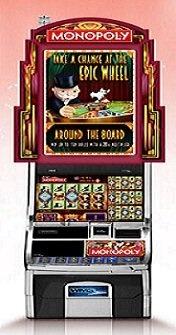 epic monopoly online